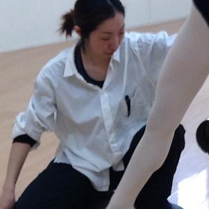 脚が太くなる理由:すぐに意識できる対処法5ステップ 大人のバレエ上達