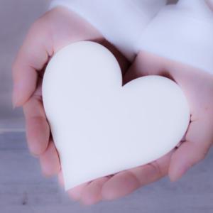 【メニュー】無条件の愛に還るボディワーク BLTセッション