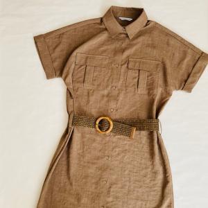 クローゼットにある「買ったのに、着ない服」の簡単復活法