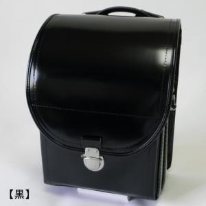 高級牛革スムースランドセル【半かぶせタイプ/持ち手付き】 |入学用ランドセル販売