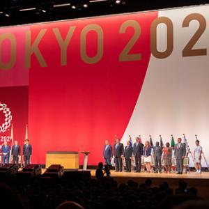 開会式の日に想う…誰のためのオリンピックなの?