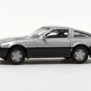 Nissan Fairlady Z 1983- No.001