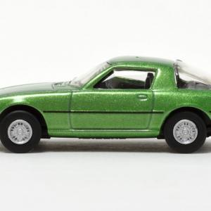 Mazda Savanna RX-7 1978- No.001