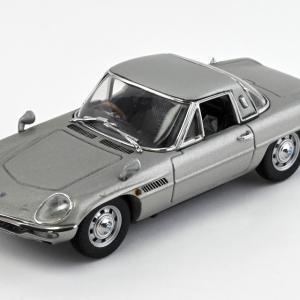 Mazda Cosmo Sport 1967- No.002
