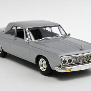 Plymouth Belvedere 1964 No.001