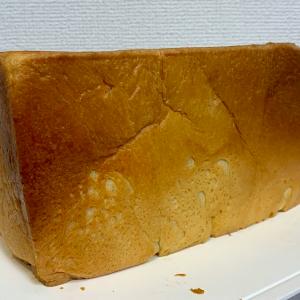 150))我が家に生クリーム食パンが大流行!!生食パンをお家で作ってみました