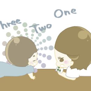 398))Oneの威力