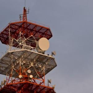 第一級陸上無線技術士の試験内容と受験申請の方法