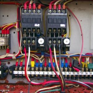 第一種電気工事士の技能試験対策について