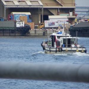 4アマと同様に簡単に取得できる海上殊無線技士