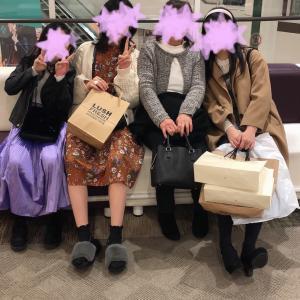 じぶんまくらの報告(^^)