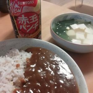 雑記754★近況報告〜12/15(食べ物編)