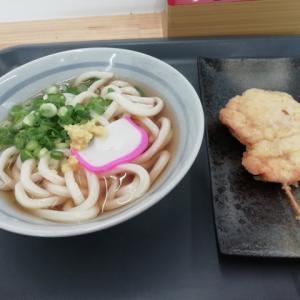 雑記800★近況報告〜8/11 (食べ物編)