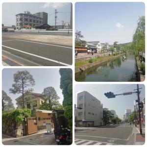 雑記860★近況報告〜6/6