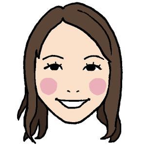 [ポチカム] 10/28発売☆花王「リーゼ プレイフルケアオイル」を特別先行体験♪