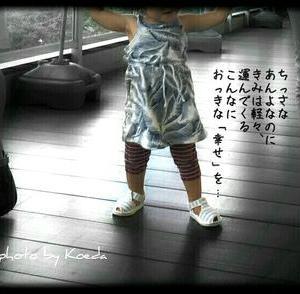 ・・* 写真詩 vol. 1 *・・