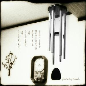 ・・* 写真詩 vol. 7 *・・