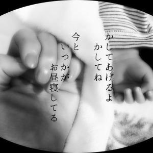・・* 写真詩 vol. 11 *・・