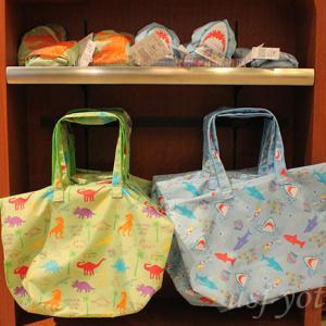 USJで買えるマイバッグを値段とともに紹介