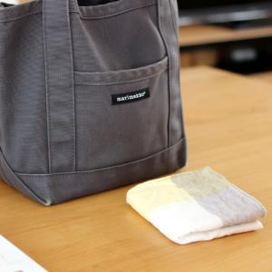 【ダイソー・楽天】バッグにあってよかったもの3つ。小さいバッグもこれですっきり♪ & ポチレポ!