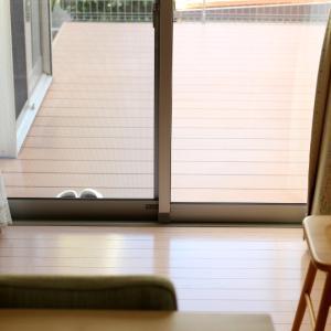 無印とコレで窓まわりの大掃除がラクに!掃除ギライでもラクしてキレイになりました!
