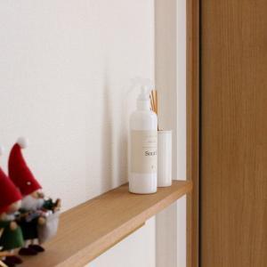 2019年あってよかった衛生グッズ! & 玄関と洗面所で気を付けているインフルエンザ対策3つ!