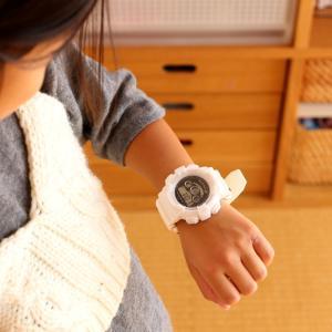実はセリアで買ってイマイチだったもの。& ダイソーの300円時計が機能充実で超絶よかった件!