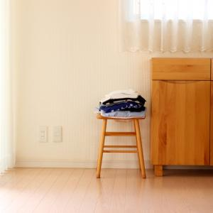連休におすすめ!無印とコレで、窓&網戸が一発キレイになる超らくちん掃除!【#うちで過ごそう】