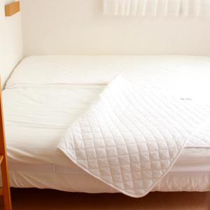 無印と白い便利グッズで!寝室の面倒な家事が劇的ラク&時短になりましたヾ(´∀`*)ノ & ポチレポ