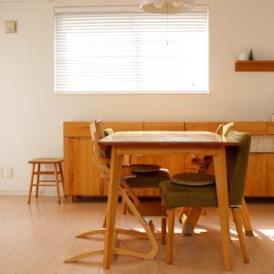 ダイソーと便利グッズでできる!掃除がラクで&スッキリ見えるリビングとキッチンになりました!& ポチレポ