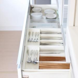 無印をやめて一気に使いやすくなったもの!狭いキッチンのスペースが有効活用できました! & ポチレポ