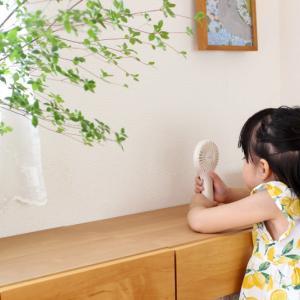 子どもへのイライラを手放すには?まず〇〇を知るだけで考え方も家族の関係も変わるって話!