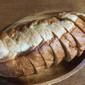 ポンパドウルのチーズバタール スタバのアールグレイミルククリームドーナツ