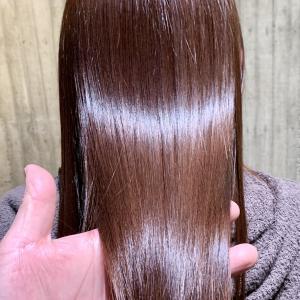おっちゃんとこのヘアカラー改善計画只今難航中〜!