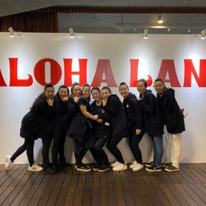 Aloha Land2020 ⑥