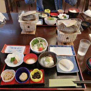 家族で福井旅行⑥