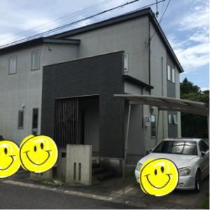 家計に合わない住宅ローンを組んだ結果、人生狂った【神奈川県大和市T様 40代 5人家族】