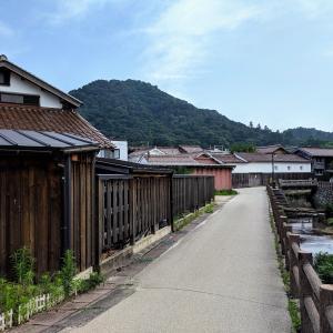 鳥取県立美術館関連の講演を聴いてきた