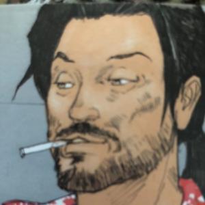 10月1日から煙草値上げ‼️