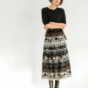 30代40代女性におすすめのファッション ☆ STYLE D E L I ☆