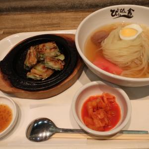 盛岡冷麺 ぴょんぴょん舎 ラゾーナ川崎