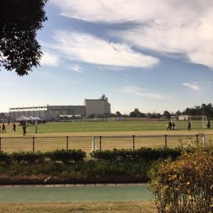 第11回熊本県クラブユース(U-13)サッカー大会