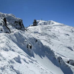 良かったらご一緒してください・・・ - 【随時更新】いま考えてる登山ルートはココ!