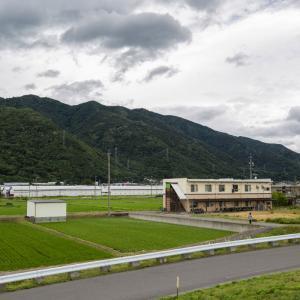 上田市の市民の山 - 太郎山