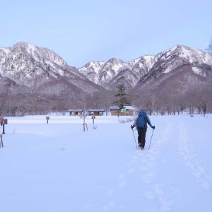 みんなが見てくれる山はココ - 200記事を越えていたので人気の山を紹介します