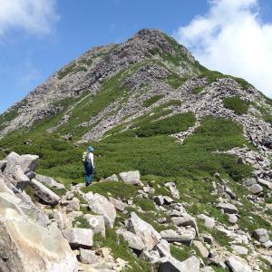 登山百景を見るならこの記事も見て欲しい - お気に入りの山行記事