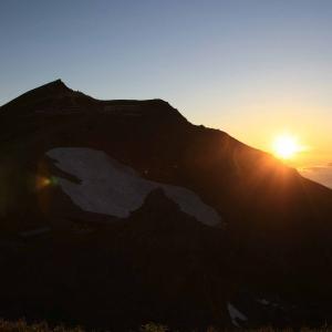 登山をネタにブログを書くなら何を使う? - 登山ブログにはハテナを薦めたい
