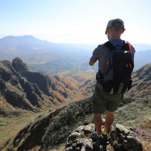 仲間と出かけたことで発見 - ソロでは知らなかった登山の魅力