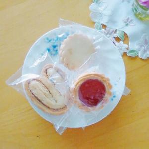 お茶時間と柚子ジャム作り♪