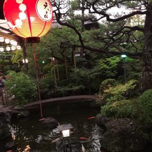 女子旅@京都